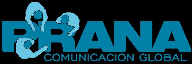 Prana Comunicación Global - Proyectos de arquitectura y comunicación