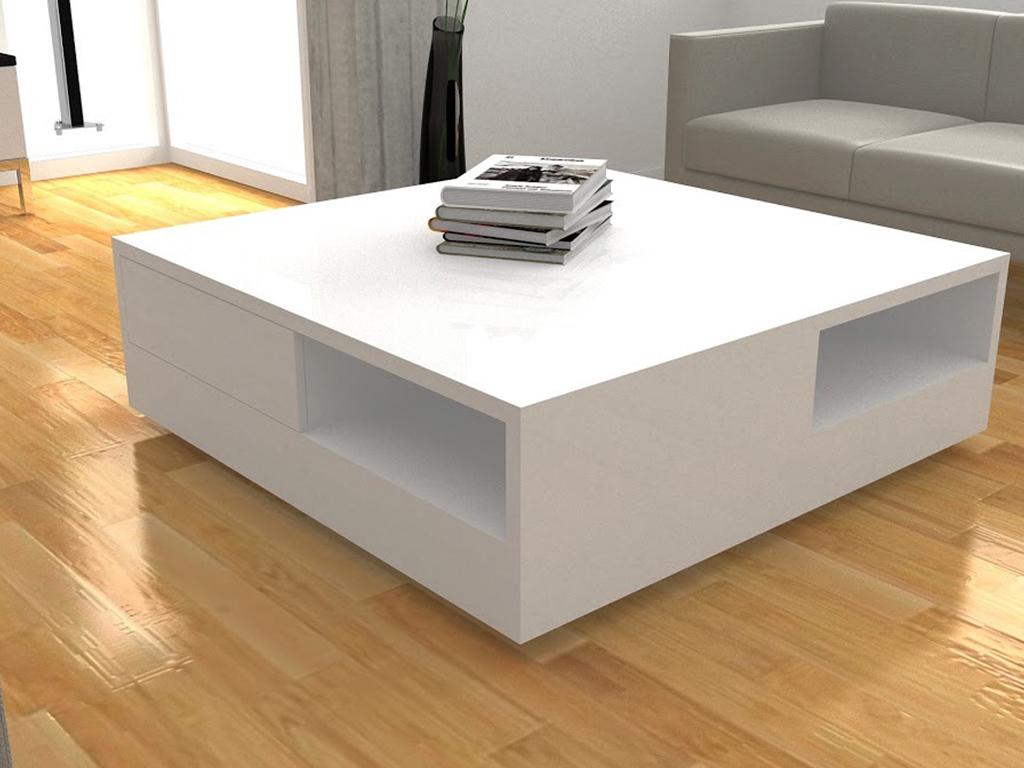 Mobiliario a Medida Muebles de diseño a medida vivienda particular