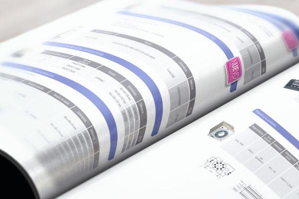 Catálogo de Productos | Sassin