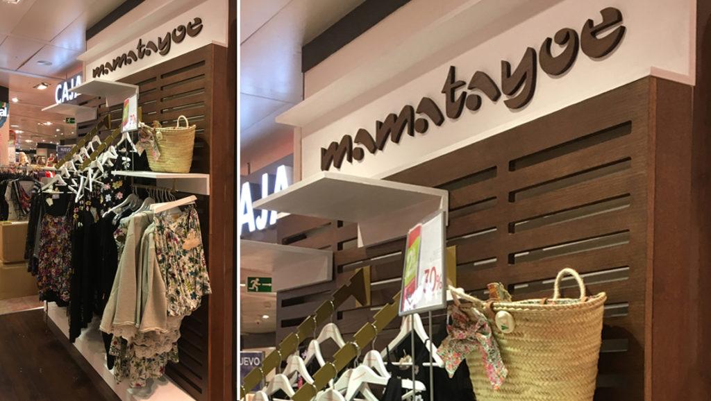 Expositor-ropa-mamatayoe