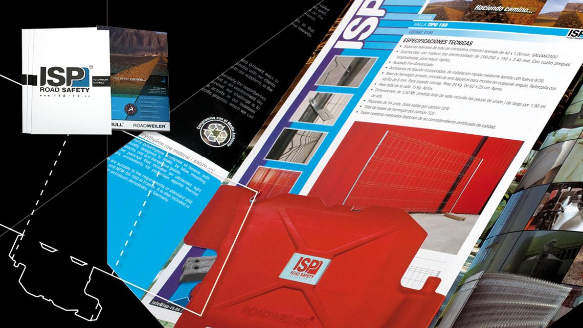 Papelería-comercial-comunicacion-360-Carpetas-Personalizadas-1