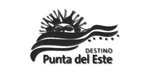 Logo-Punta-del-Este-transparent